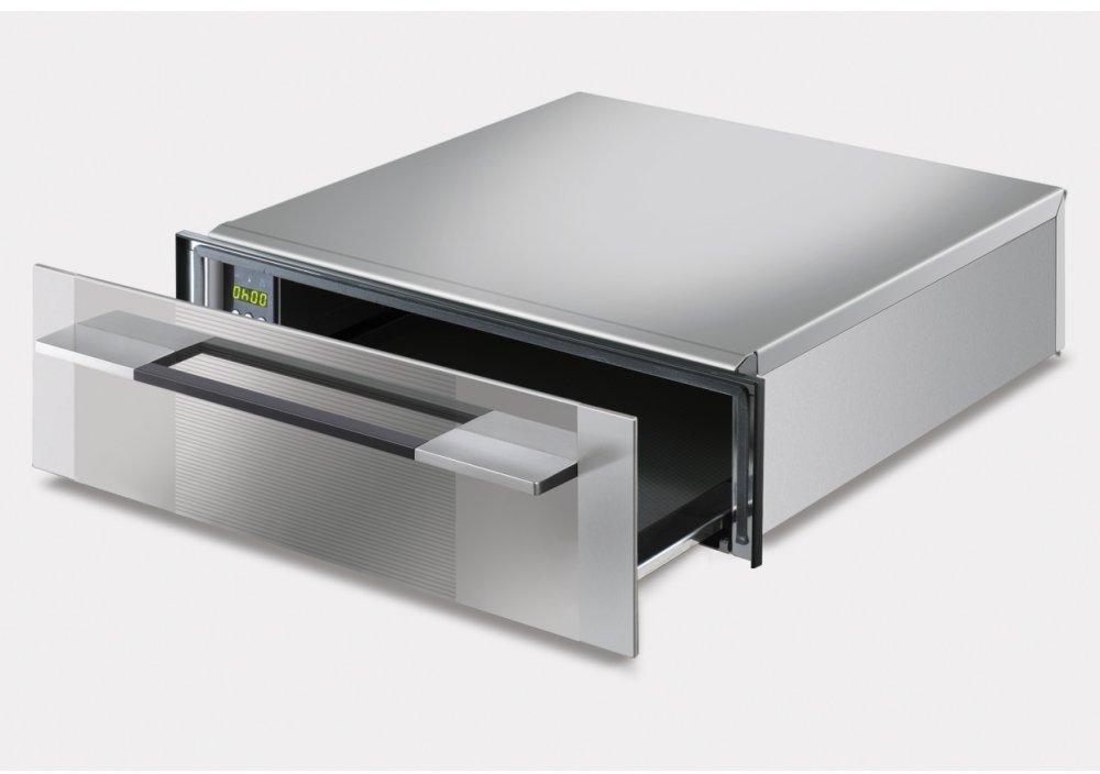 ลิ้นชักอุ่นอาหารบิวท์อิน SMEG รุ่น CT15-2
