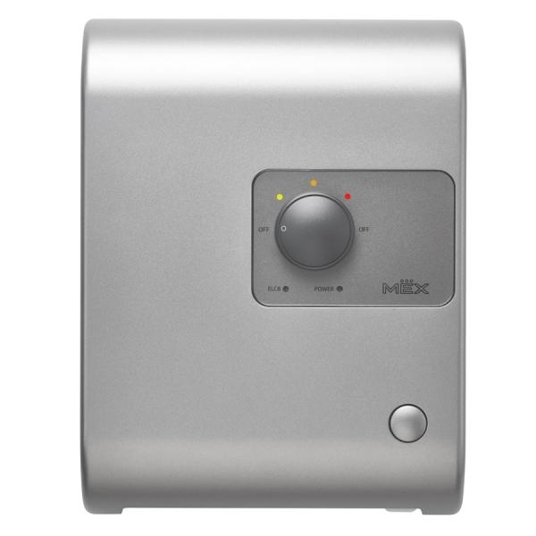 เครื่องทำน้ำร้อน MEX รุ่น CUBE8000R
