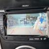 กล้องหน้าออกฟร้อนท์เดิน MU-X
