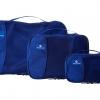 Eagle Creek - PACK IT Cube 1 ชุด มี 3 ใบ (สีน้ำเงิน)