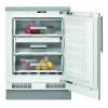 ตู้เย็น TEKA รุ่น TGI2120D