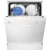 เครื่องล้างจานอัตโนมัติ ELECTROLUX รุ่น ESF5201LOW