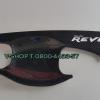 เบ้ากันรอย REVO 2ประตู เตฟล่า