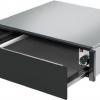 ลิ้นชักอุ่นอาหาร SMEG รุ่น CTP8015A