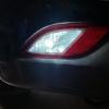 ไฟถอย Super LED ขั้ว T15 ตรงรุ่น MU-X สว่างมากๆๆๆๆ