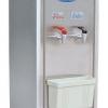 ตู้ทำน้ำร้อน-น้ำเย็น Maxcool รุ่น Standard