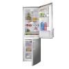 ตู้เย็น 12 คิว TEKA รุ่น NFB320