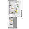 ตู้เย็น 9.5 คิว TEKA รุ่น CI 2330NF