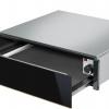 ลิ้นชักอุ่นอาหาร SMEG รุ่น CTP6015NX