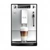เครื่องชงกาแฟอัตโนมัติ Melitta รุ่น Caffeo Solo Milk