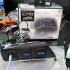 C-HR ชุด USB JAPAN