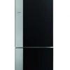 หน้าบานตู้เย็น GORENJE รุ่น DPRORAE
