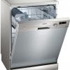 เครื่องล้างจานอัตโนมัติ Siemens รุ่น SN215I00CE