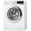 เครื่องซักผ้า ELECTROLUX รุ่น EWF14023