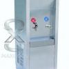 ตู้ทำน้ำร้อน-น้ำเย็นสแตนเลส Maxcool รุ่น MCH-2P