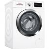 BOSCH เครื่องซักผ้า รุ่น WAT28360TH