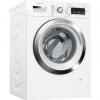 BOSCH เครื่องซักผ้า รุ่น WAW32640TH