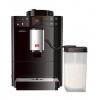 เครื่องชงกาแฟอัตโนมัติ Melitta รุ่น Caffeo Passione OT