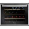 ตู้แช่ไวน์ ARISTON รุ่น WL24A/HA