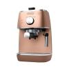 เครื่องชงกาแฟ Delonghi รุ่น ECI341.CP