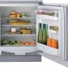 ตู้เย็น TEKA รุ่น TKI2145D