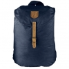 Fjallraven -Greenland Backpack Dark Navy สีน้ำเงินกรม