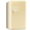 ตู้เย็น SMEG รุ่น FAB10RP