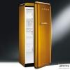 ตู้เย็น SMEG รุ่น FAB28RDG