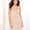 ทิปส์การใส่ Slip Dress ชุดเดรสสำหรับใส่หน้าร้อน