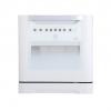 เครื่องล้างจานอัตโนมัติ ELECTROLUX รุ่น ESF6010BW