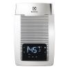 เครื่องทำน้ำอุ่น ELECTROLUX รุ่น EWE451TX1DCT2