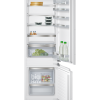 ตู้เย็นบิวท์อิน SIEMENS รุ่น KI87SAF30J