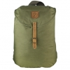 Fjallraven -Greenland Backpack Green สีเขียวอ่อน