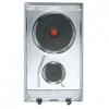 เตาเพลทไฟฟ้า SMEG รุ่น SE530X