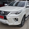 New Fortuner By Freeform FL 9ชิ้น