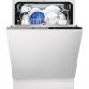 เครื่องล้างจานอัตโนมัติ ELECTROLUX รุ่น ESL5310LO