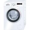 BOSCH เครื่องซักผ้า รุ่น WAN24160TH