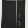 Eagle Creek - กระเป๋า สตางค์ 3 พับ ป้องกันการสแกนบัตร Travel Gear RFID Tri-Fold Wallet