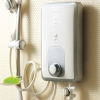 เครื่องทำน้ำอุ่น ELECTROLUX EWE451BX-DW สีขาว
