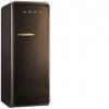ตู้เย็น SMEG รุ่น FAB28RCG1