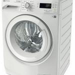 เครื่องซักผ้า ELECTROLUX รุ่น EWF10842
