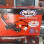 Locktech Newlock ตรงรุ่น HR-V