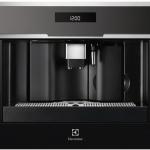 เครื่องชงกาแฟ ELECTROLUX รุ่น EBC54523AX