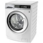 จำหน่ายเครื่องซักผ้า ELECTROLUX รุ่น EWF14012