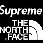 หล่อสุด! ลุยสุด Supreme x The North Face