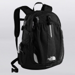The North Face – Recon ปี 2011