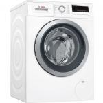 BOSCH เครื่องซักผ้า รุ่น WAT24261TH
