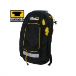 MOUNTAIN SMITH - Daypack ASHTON2-15D