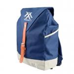 กระเป๋าเป้ MONSTA X