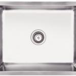 อ่างล้างจาน TEKA รุ่น BES LINEA 54